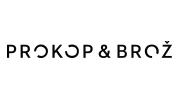 kubikdesign_klienti_loga_prokop&broz