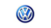 kubikdesign_klienti_loga_volkswagen